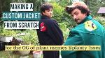 handmade_jacket_tks