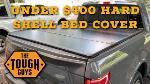 hard_cover_brand_58u