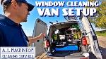 window_cleaning_water_cyf